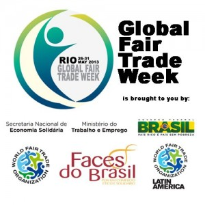 global ft week