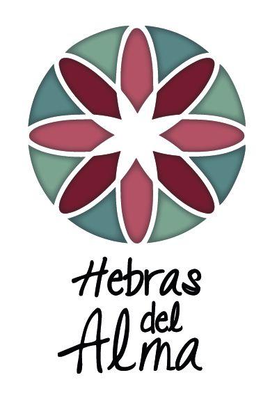 Logo de la Organización: